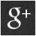 Christen McCluney On Google Plus